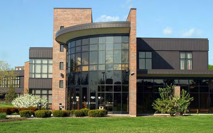 mchenry-county-college