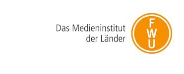 fwu-das medieninstitut der länder